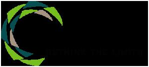 AMCast-Logo-01-300x136