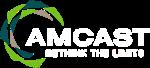 AMCast-Logo-reversed-01-300x136-1