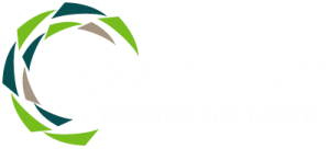 AMCast-Logo-reversed-01-300x136.png