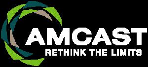 AMCast-Logo-reversed-01-300x136