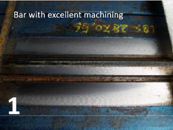 Blow Bar Machining 1.jpg