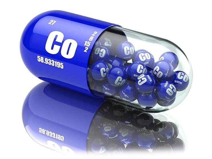Cobalt-891873-edited.jpeg