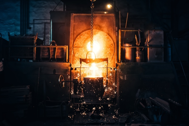 Foundry Image-800x534.jpeg