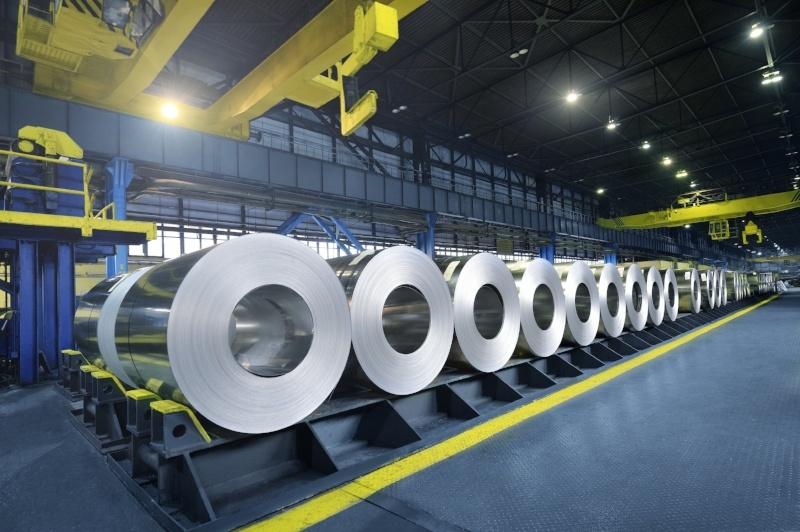 Aluminum Tariff-508369-edited