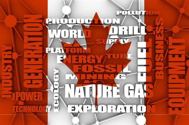 Canada Mine 800x528.jpeg