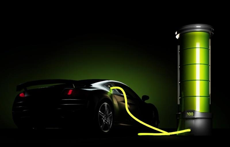 Cobalt Batteries EV-058701-edited.jpeg