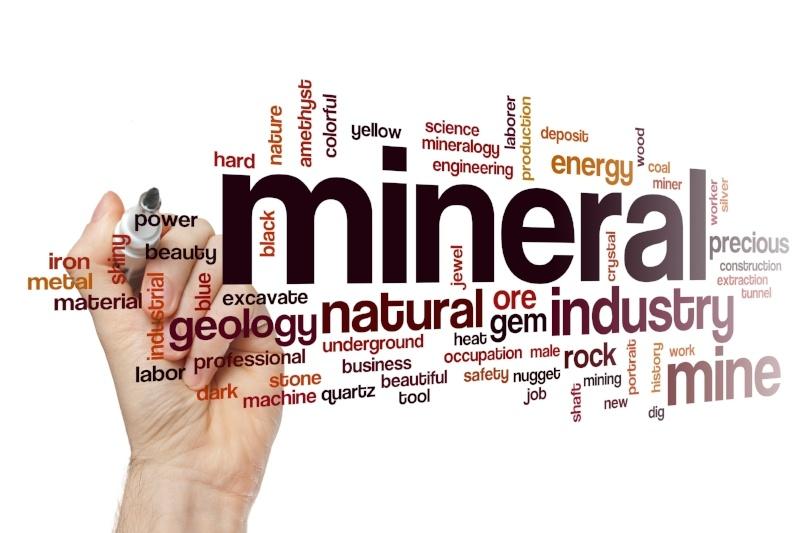 Mineral Mining-972163-edited