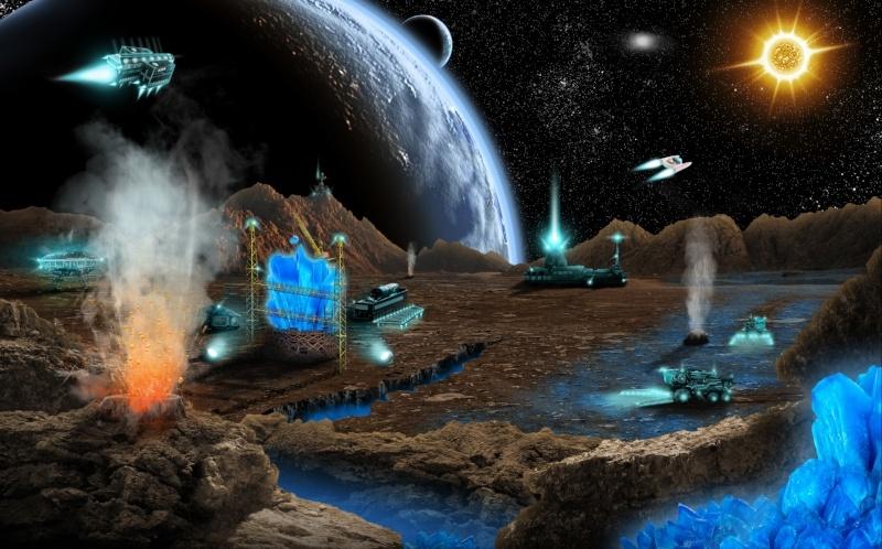 Mining Space-237589-edited.jpeg