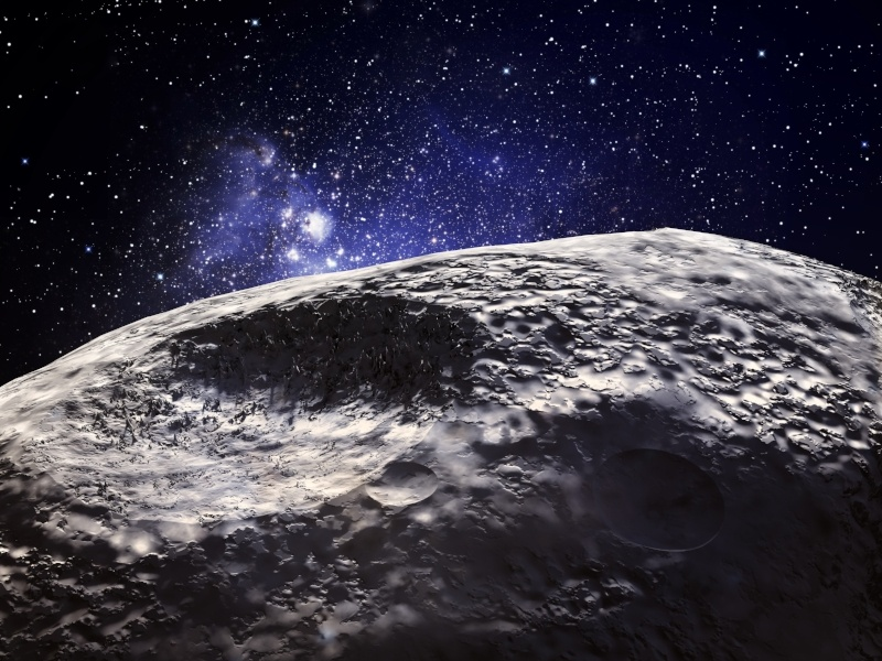 Space Mining-925229-edited