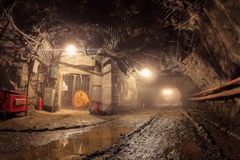 Underground Mine 800x533.jpeg